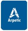 arpetic