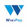 wikipay